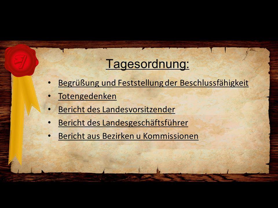 Bericht LGF 130 Jahre Otto Bauer Mittwoch, 14.12.