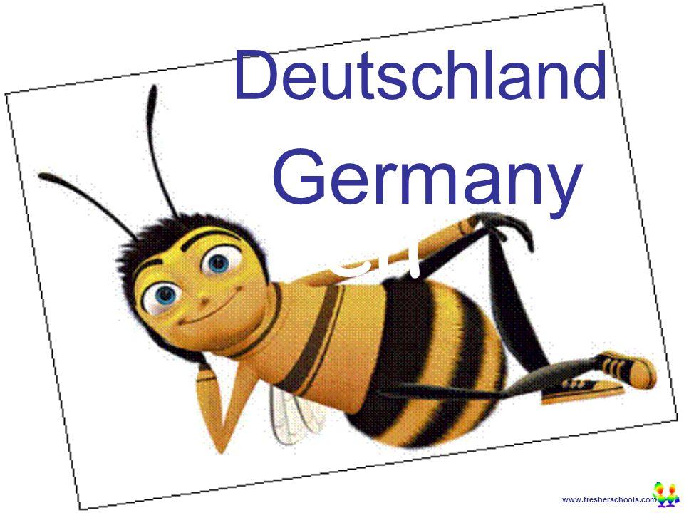www.fresherschools.com Ben Deutschland Germany