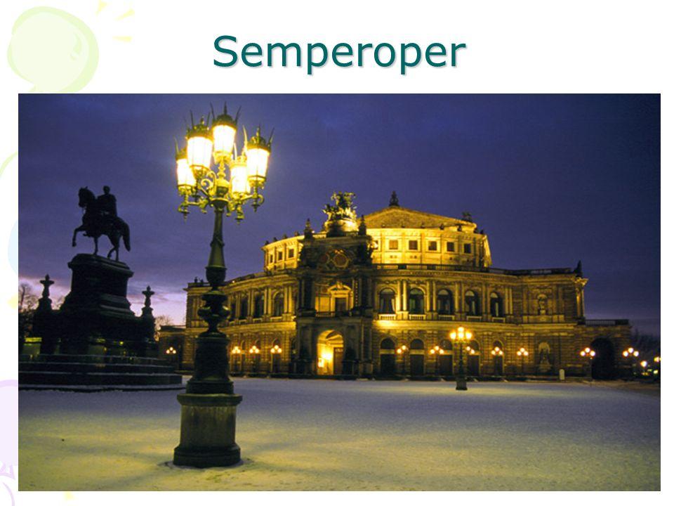 Semperoper