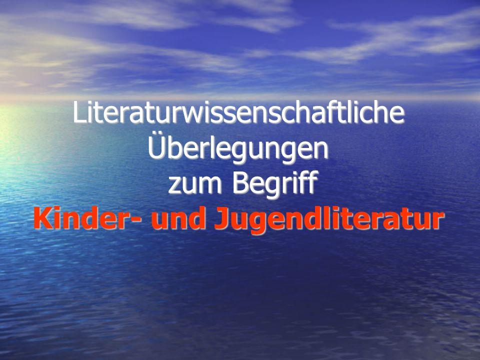 Interkulturelle Germanistik Germanistik = Erforschung der Welt der deutschen Sprache, an der unterschiedliche Wissenschaften beteiligt sind.