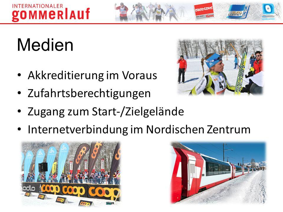 Top Langlaufregion der Schweiz Hochtal von 20 km Länge zwischen 1250 und 1350 M.ü.M.