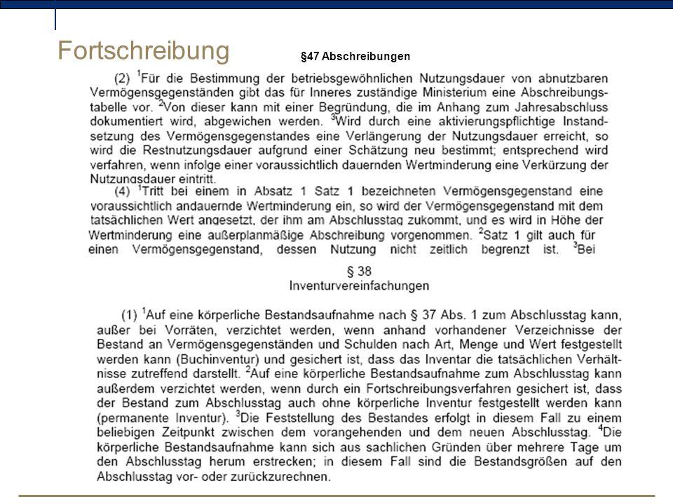 Ein Unternehmen der Grontmij | Carl Bro Gruppe Langfristig gültiges Konzept FinanzrechnungErgebnisrechnungBilanz AktivaPassiva Vermögen Liquide Mittel Eigenkapital Fremdkapital Einzahlungen./.