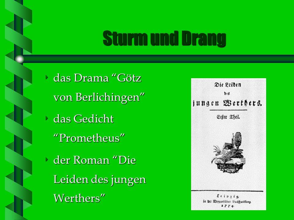 Studium und Rechtsanwalt 1765 wurde er auf Vaters Wunsch Student der Rechtswissenschaften in Leipzig 1770-1771 Fortsetzung und Abschluss des Studiums