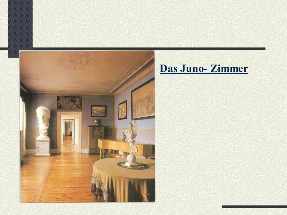 Christianezimmer