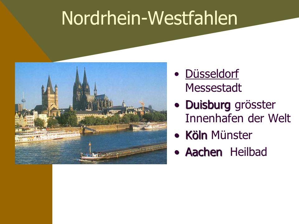 Brandenburg PotsdamTagungsort der Potsdamer Konferenz Cottbus Zenrum von Spreewald