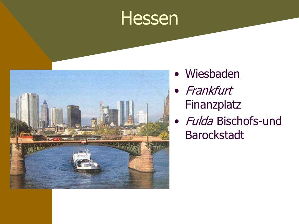 Nordrhein-Westfahlen Düsseldorf Messestadt DuisburgDuisburg grösster Innenhafen der Welt KölnKöln Münster AachenAachen Heilbad