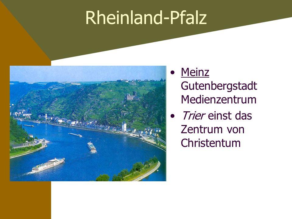 Sachsen Dresden Zwinger Perle der Barock LeipzigLeipzig Messestadt MeissenMeissen Porzellanmanufaktur