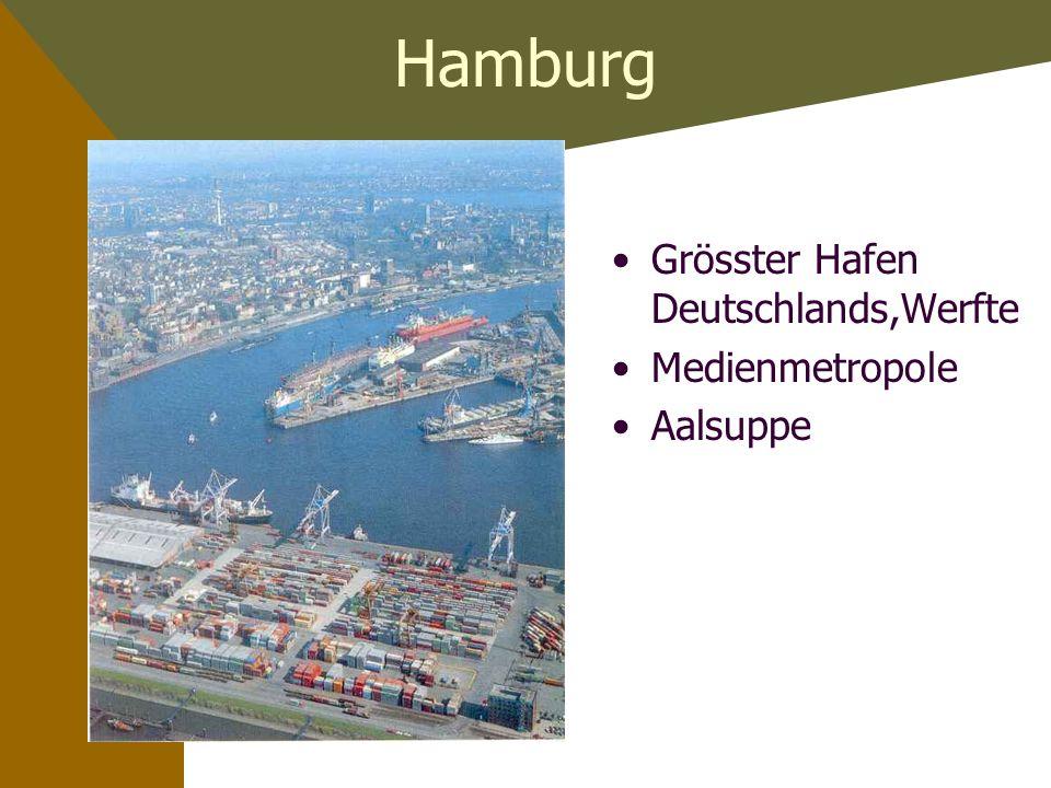 Schleswig-Holstein Kiel Kieler Woche Lübeck Hansestadt Travemünde Ostseeheilbäder Sylt 30m hohe Wanderdüne Wattenmeer Vogelparadies Flensburg fjordartige, nördlichste Stadt Deutschlands