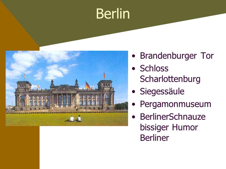 Sachsen-Anhalt Magdeburg HarzHarz,Brocken 1142m WittenbergWittenberg Lutherstadt WernigerodeWernigerode Fachwerkjuwel