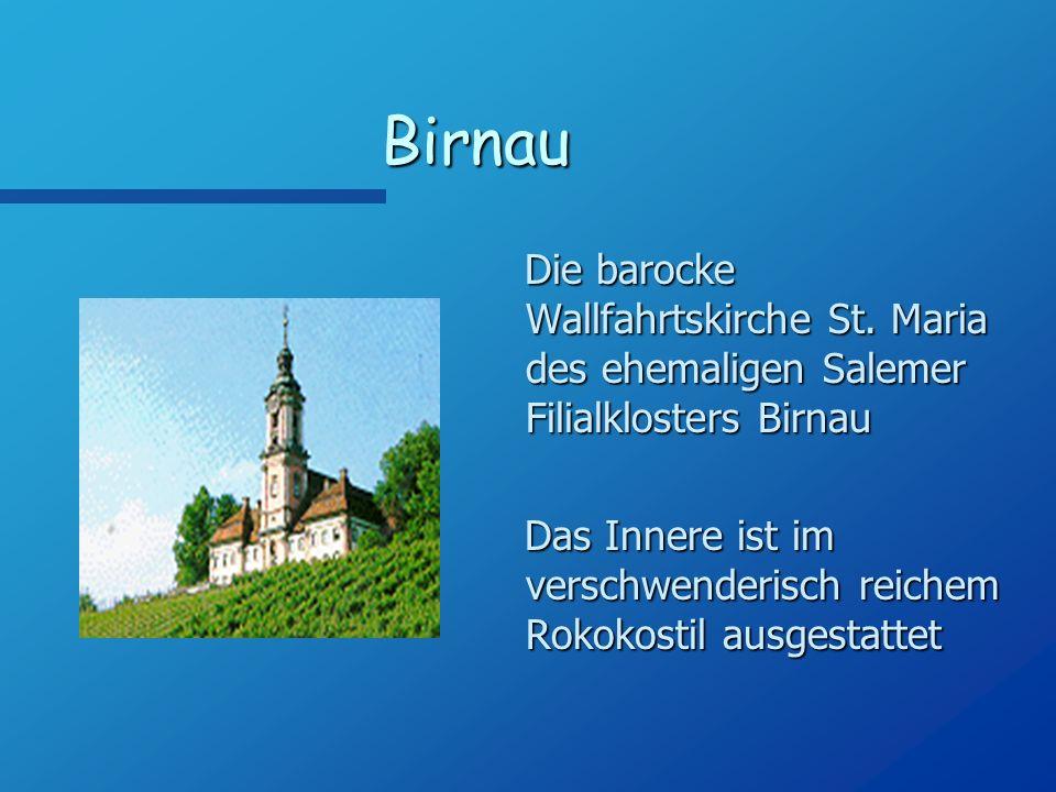 einen Besuch wert Konstanz die größte Stadt am Bodensee ein bedeutendes Kulturzentrum mit Universität und Fachhochschule