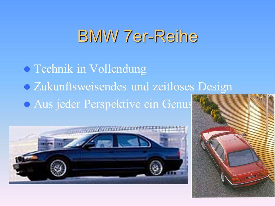 BMW 5er-Reihe Konsequenter Leichtbau beim Fahrwerk Feinfühlige Fahrwerkabstimmung Souveräne Gelassenheit