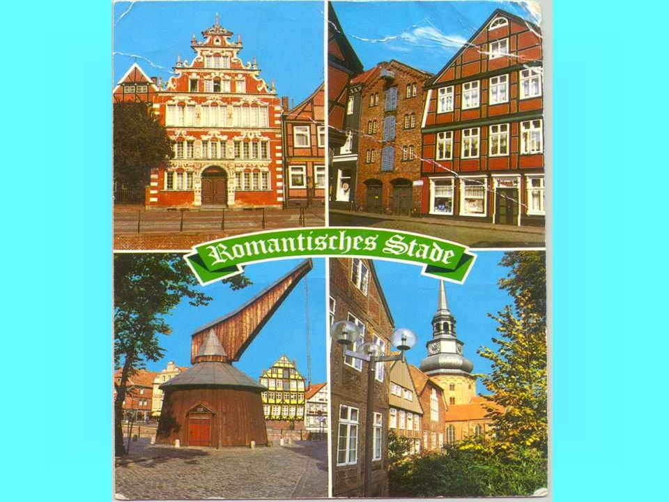 Heidepark in Soltau Hänge- Loopingbahn, ab Saison 1999 jede Menge Vergnügen