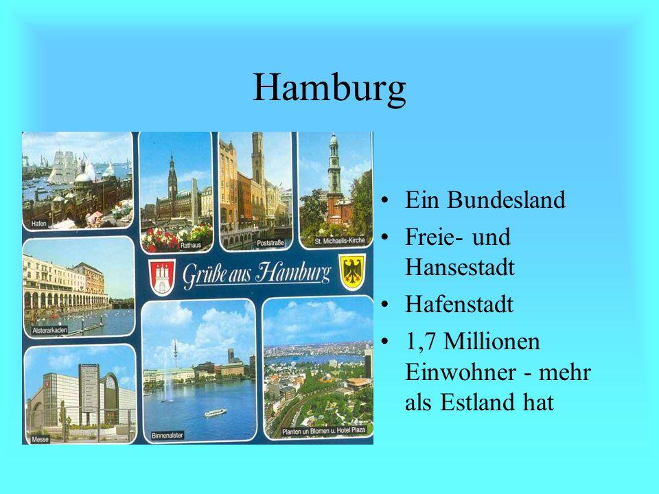 Rathaus Steintor Kerkhofhaus Grosse Wasserstrasse Giebelhäuser und Marienkirche