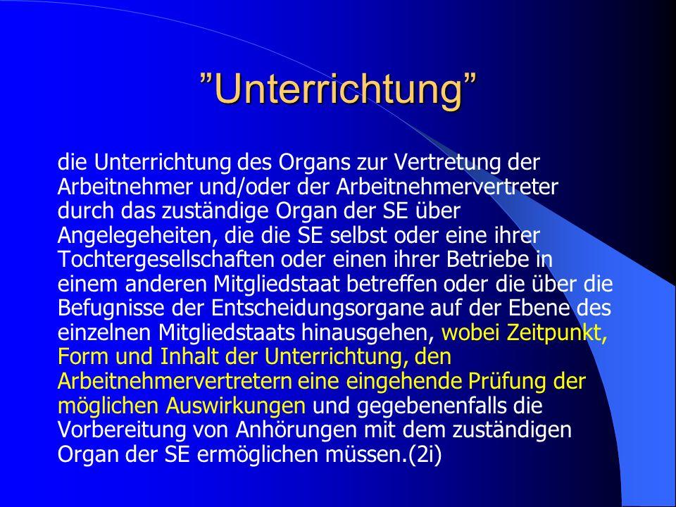 Verschwiegenheit und Geheimhaltung An Dritte (Dir.