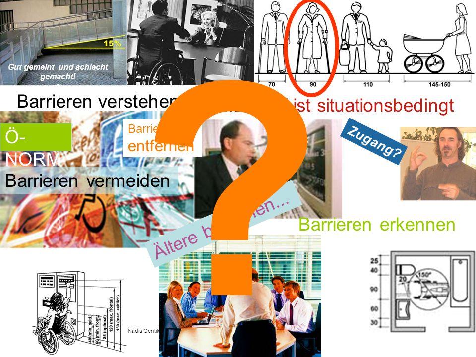 20.09.06: Mag. Peter Milbradt /Mag.