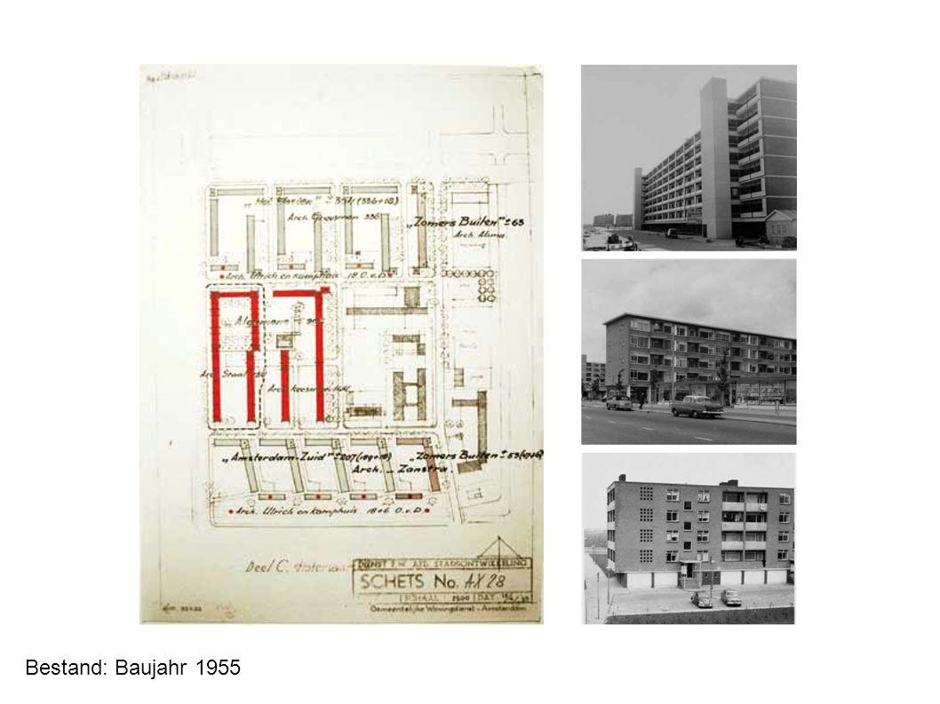 Bestand: Baujahr 1955
