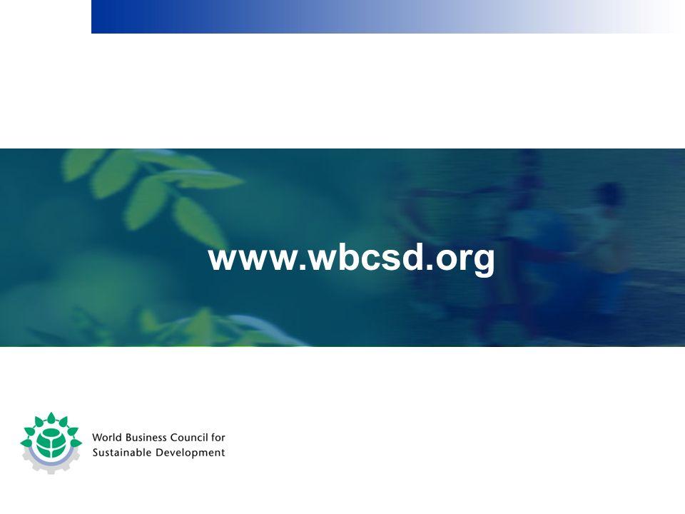 www.wbcsd.org