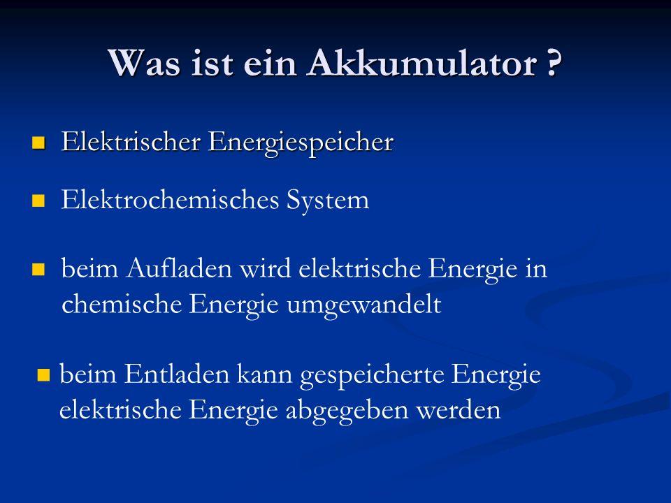 Quellenangabe Elektrische Zelle, Microsoft ® Encarta ® 99 Enzyklopädie w w wwww wwww....