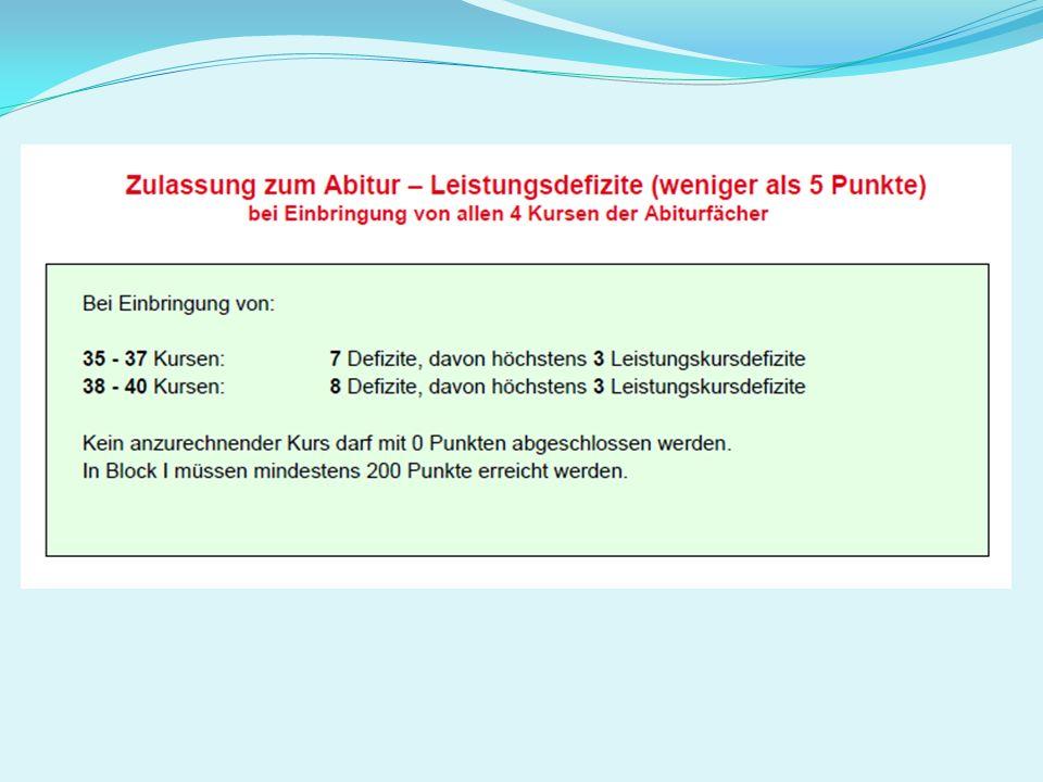 EF.1EF.2Q1.1Q1.2Q2.1Q2.2 Musik/Kunst/Literatur Fremdsprache 1 ( bzw.