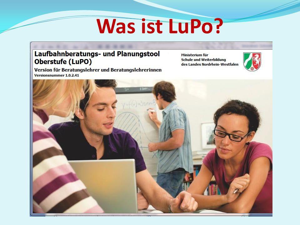 Beratung: Wahl der Leistungskurse 1. Der erste LK muss Mathematik, Deutsch, eine aus der Sekundarstufe I fortgeführte Fremdsprache oder eine Naturwiss