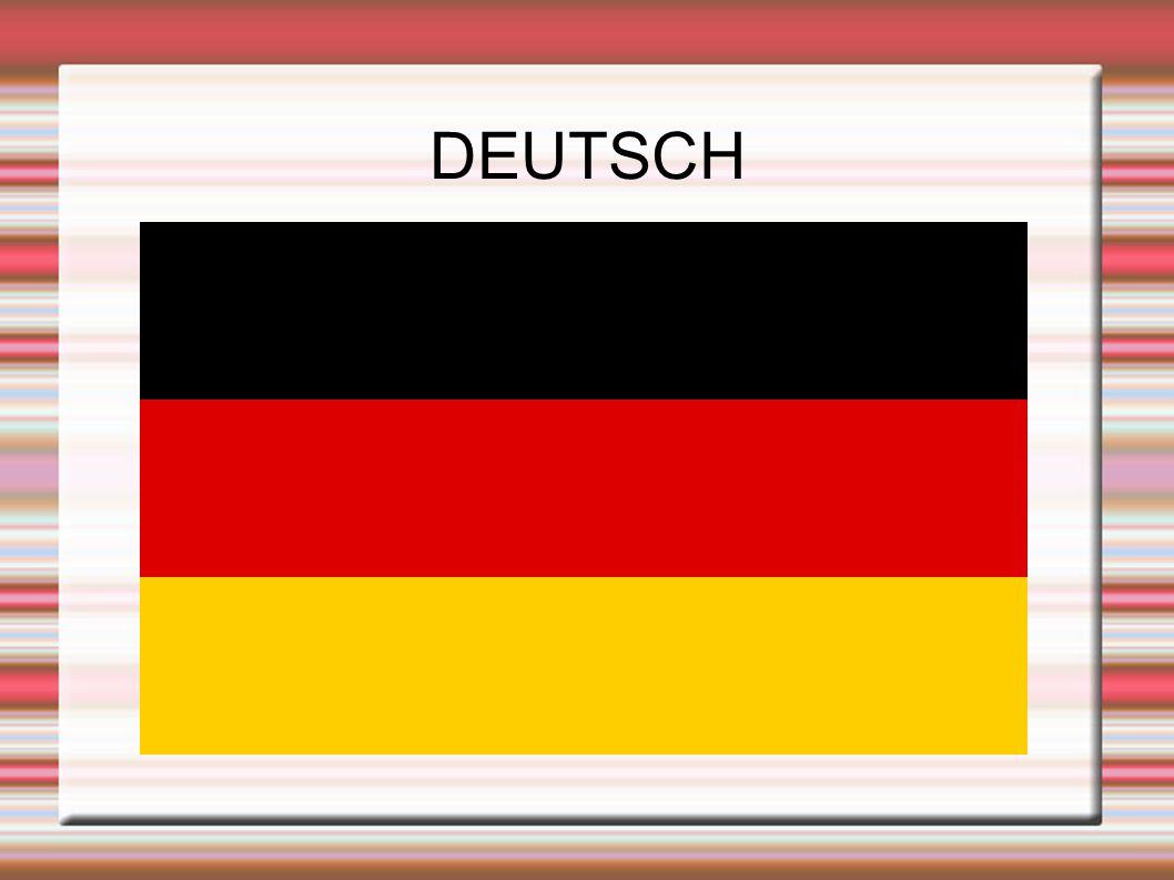 Sachsen Die Sachsen sind ein westgermanischer Stammesverband, der sich vermutlich im 3.