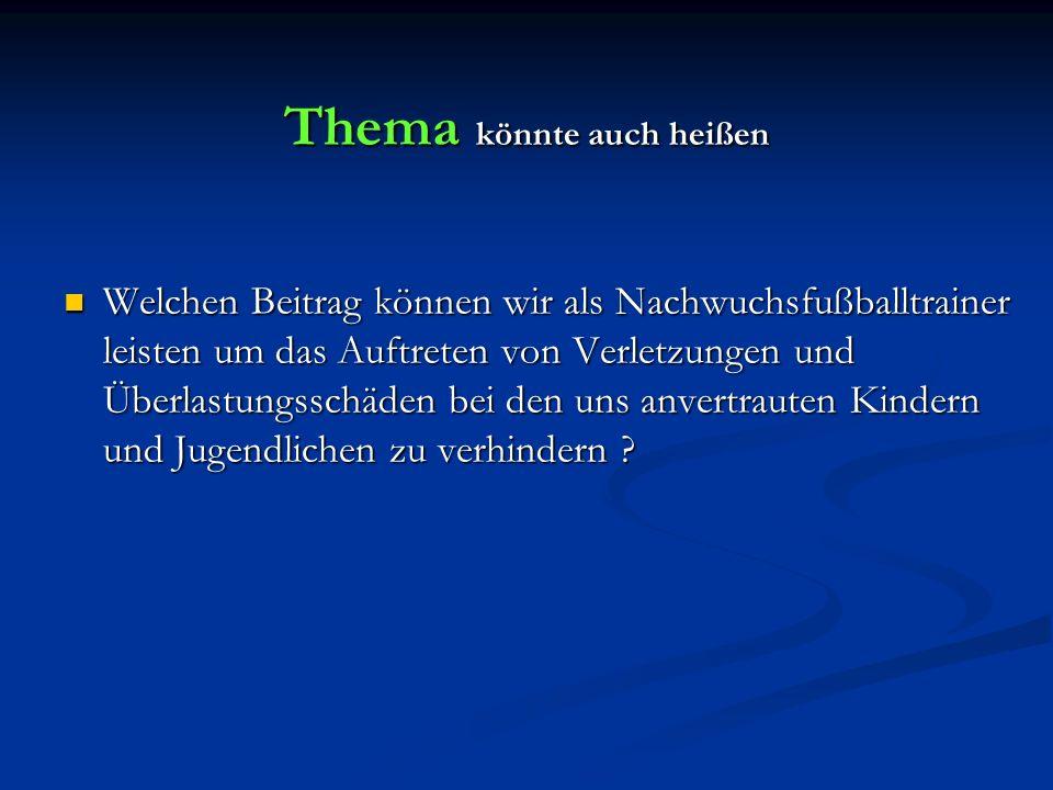 Morbus Perthes Durchblutungsstörung des kindlichen Hüftkopfes unbekannter Ursache Geschlechtsverteilung Jungen / Mädchen 2 : 1 - 4 : 1 ca.