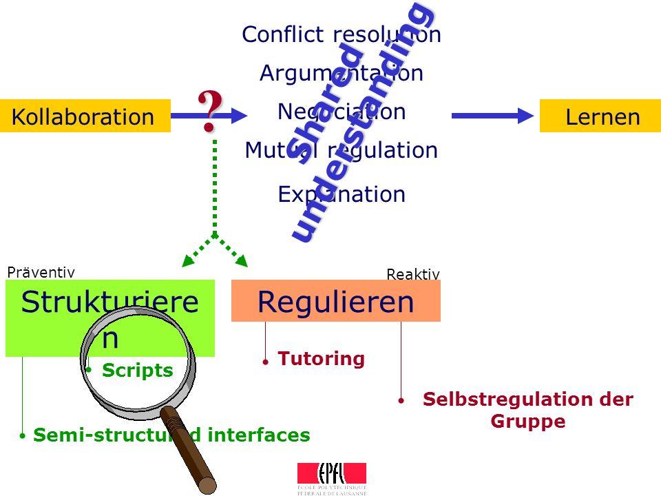 [AAAAA…] [BBBBB…] [CCCCC…] [DDDDD…] Jigsaw Script [ABCD] ….