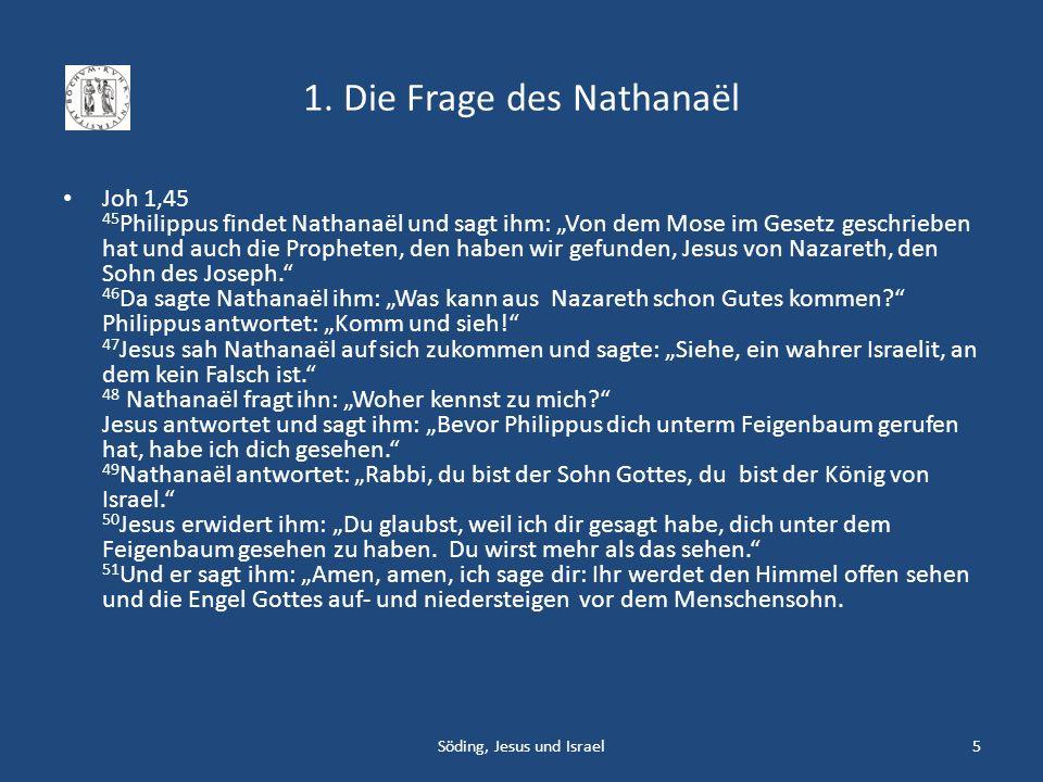 3.2 Das Matthäusevangelium Mt 1,22f.