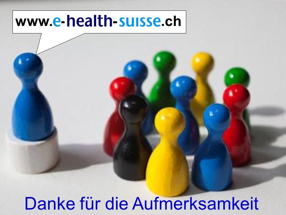 48 25. März 2011 / A. Schmid Danke für die Aufmerksamkeit www. - -.ch