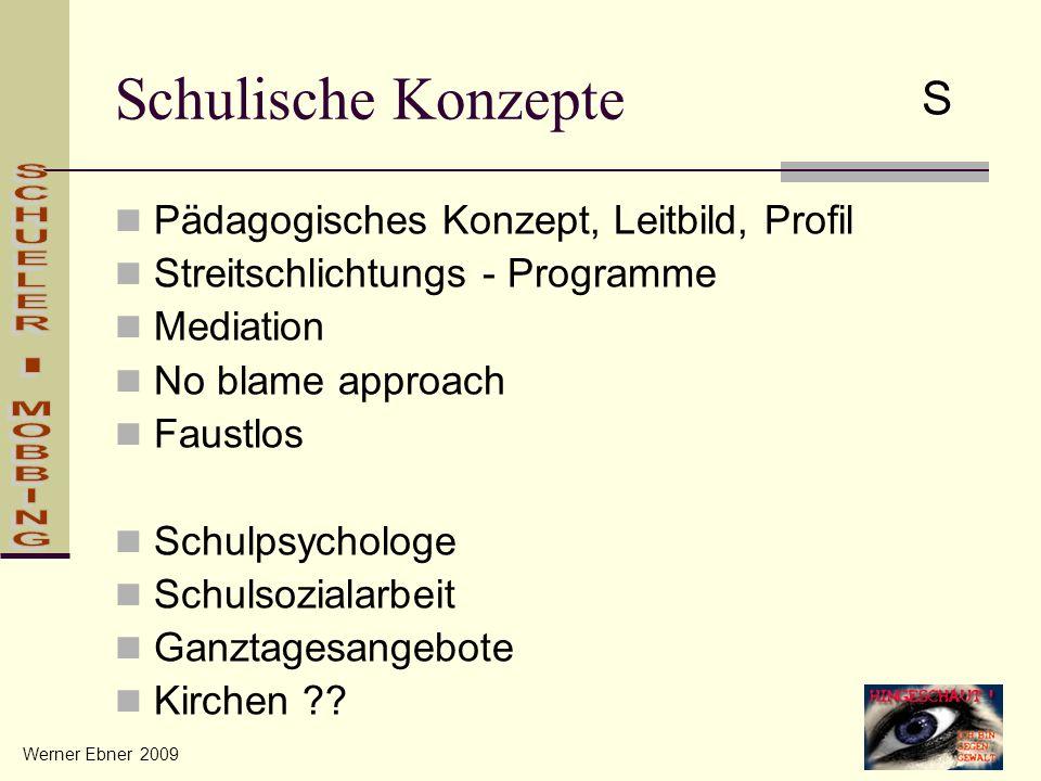 Literatur und Web-Links Jannan, Mustafa (2008): Das Anti-Mobbing-Buch.