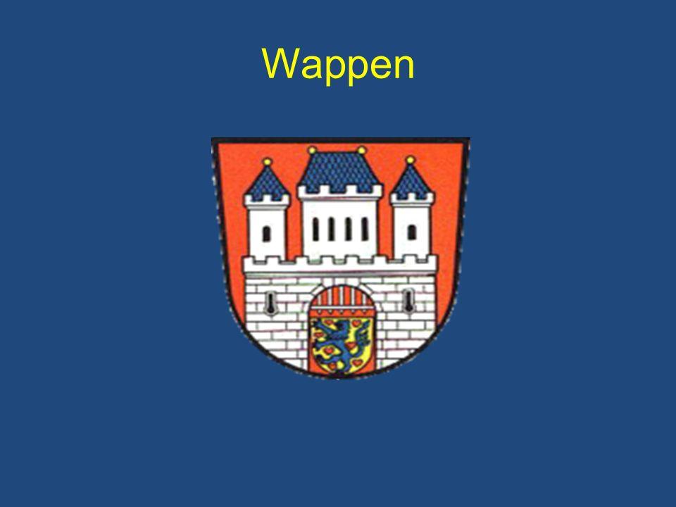Lüneburg (dolnoniem.