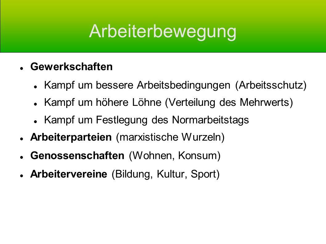 Gesetze zur Arbeitszeit Deutsche Arbeitszeitordnung (AZO), 1938-1994 Regelmäßig 8-Stunden-Tag Max.