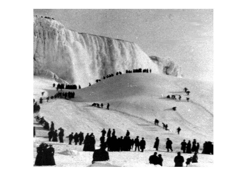 Dieses Archivfoto ist von dem 1911 Jahr.