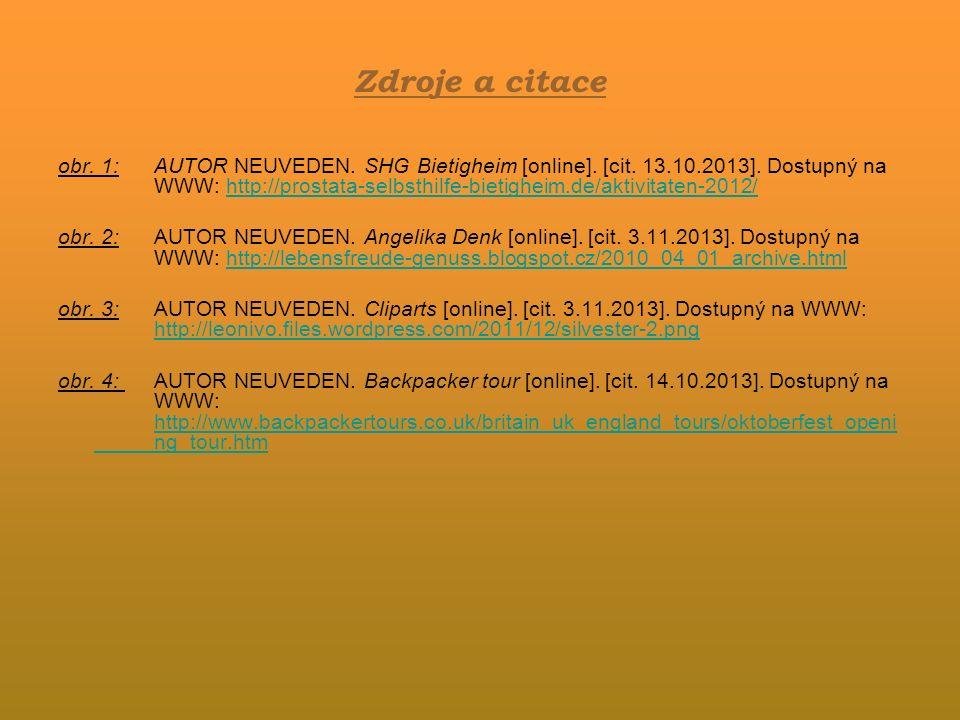 obr. 1: AUTOR NEUVEDEN. SHG Bietigheim [online]. [cit. 13.10.2013]. Dostupný na WWW: http://prostata-selbsthilfe-bietigheim.de/aktivitaten-2012/http:/
