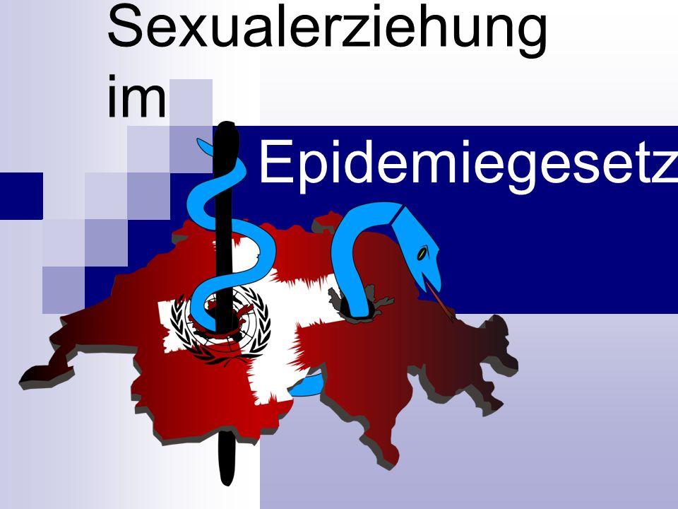 Wer fördert die Frühsexualisierung.