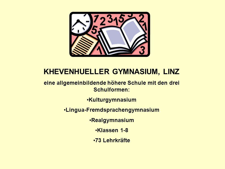 GYMNASIUM LIESTAL DAS GYMNASIUM IN DER SCHWEIZ www.gymliestal.ch/index.html