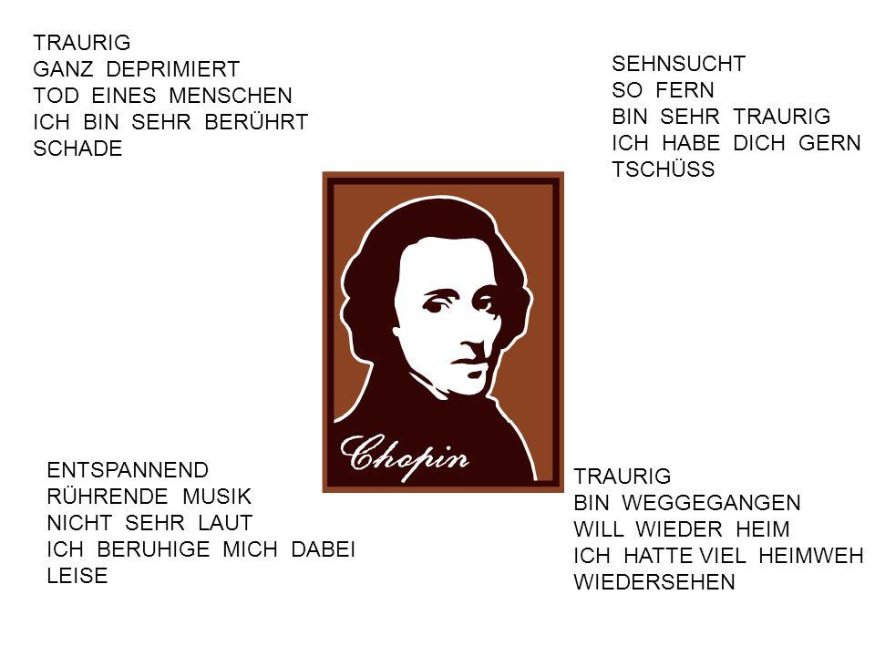 GEDICHTE SCHREIBEN Eine an deutschen Grundschulen beliebte Gedichtform ist das Elfchen.