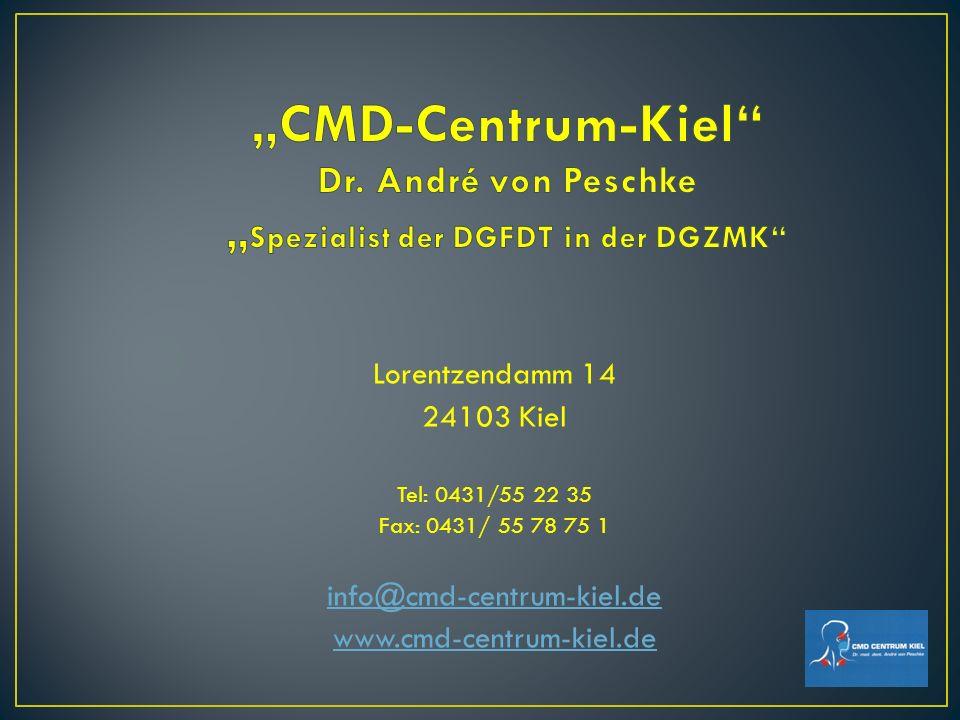 DGFDT Bad Homburg 03.12.2011