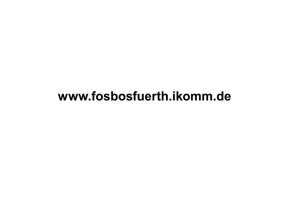 www.fosbosfuerth.ikomm.de