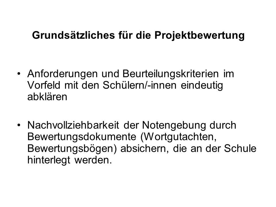 Befragung zu Deutschprojekten in den Klassen 12Sa und 12Tc Die Arbeitsbelastung durch das Projekt empfand ich als angemessen: 12Sa 12Tc
