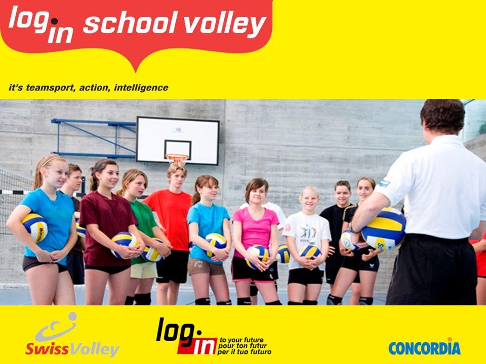 Klassen-Coachs 1.