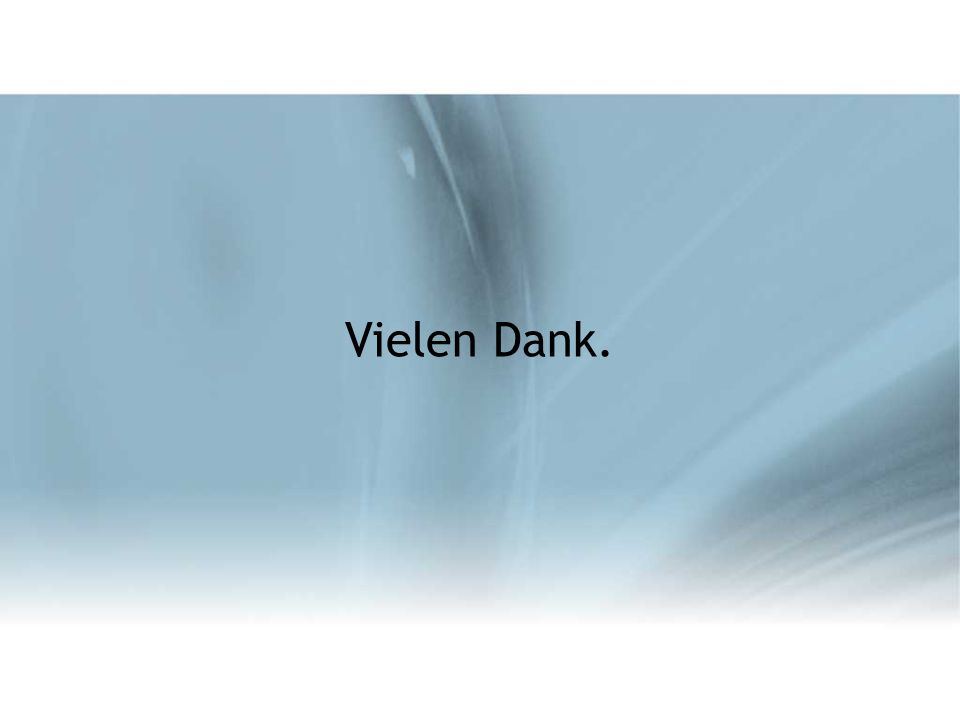 Alle Rechte vorbehalten © Alcatel-Lucent 2010 11 | Channel Marketing-Plan 2010 | Januar 2010 Vielen Dank.