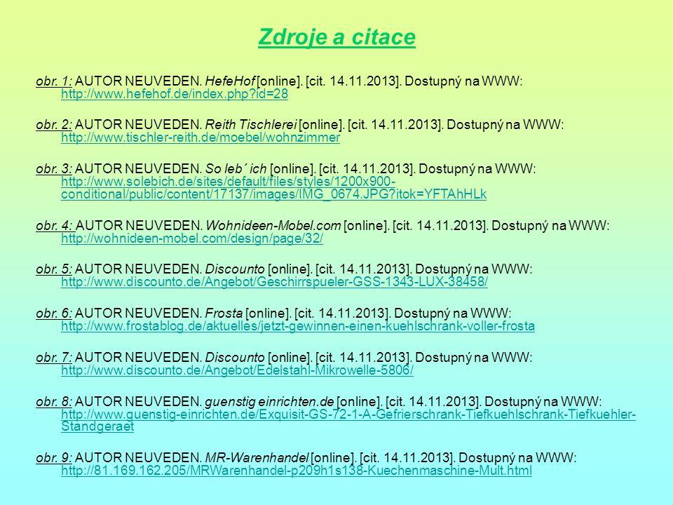 obr. 1: AUTOR NEUVEDEN. HefeHof [online]. [cit. 14.11.2013]. Dostupný na WWW: http://www.hefehof.de/index.php?id=28 http://www.hefehof.de/index.php?id