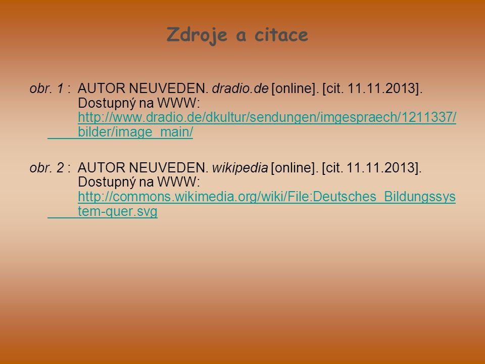 obr. 1 : AUTOR NEUVEDEN. dradio.de [online]. [cit. 11.11.2013]. Dostupný na WWW: http://www.dradio.de/dkultur/sendungen/imgespraech/1211337/ bilder/im