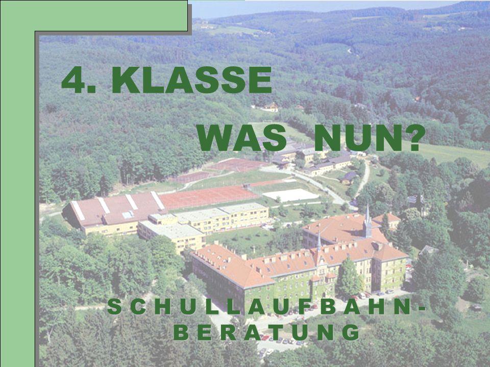 Mag.Tschinkel 2011 LATEIN HEUTE Latein macht Spaß...