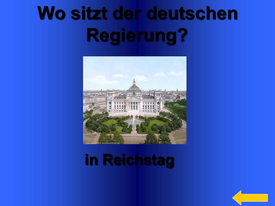 10 Wo wurde Goethe-Schiller Denkmalgestellt In Weimar