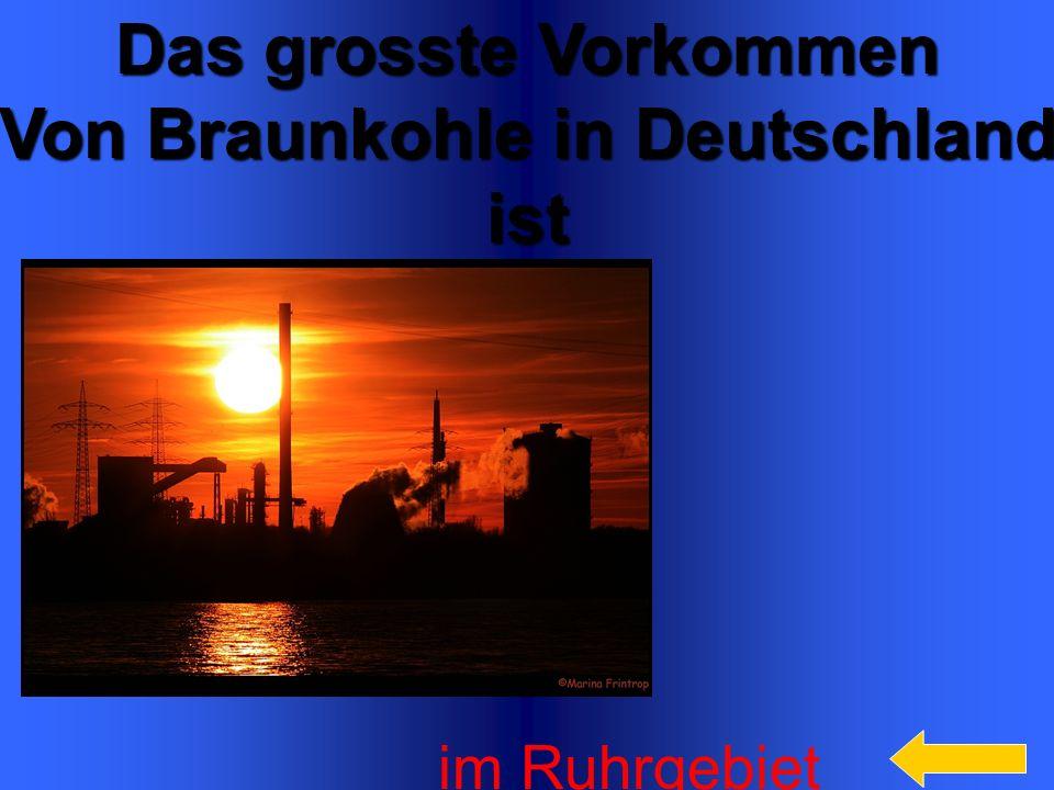 14 Wann vereinigen sich die BRD und DDR Am 3. Oktober 1990