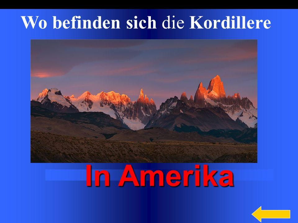 18 Der grosste See in Deutschland ist Bodensee