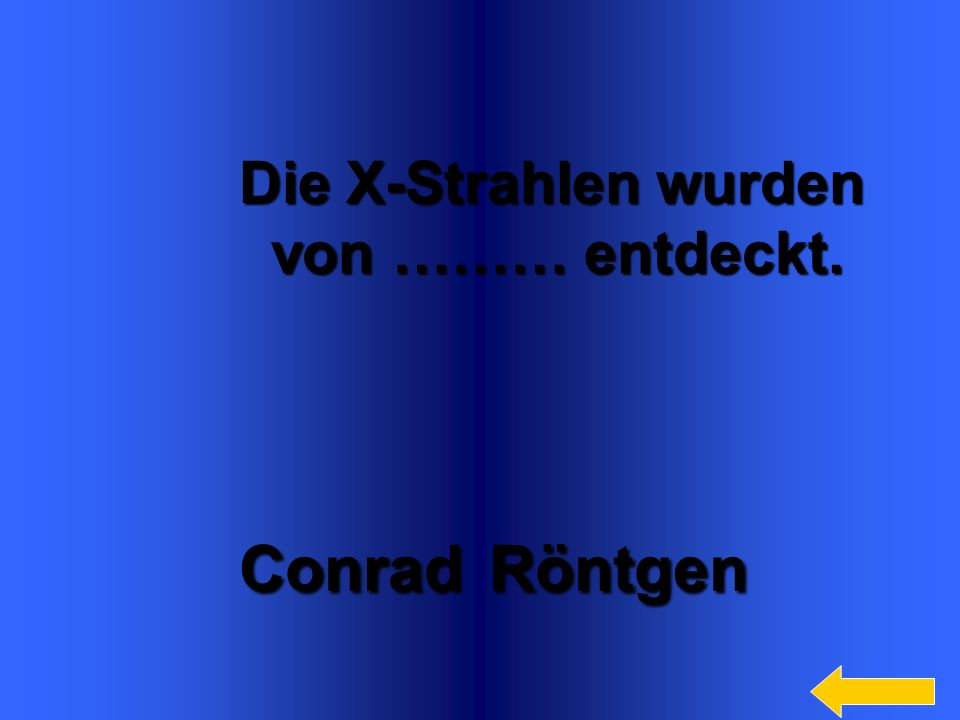 22 Der erste Motor wurde von …. erfunden. von …. erfunden. Rudolf Diesel