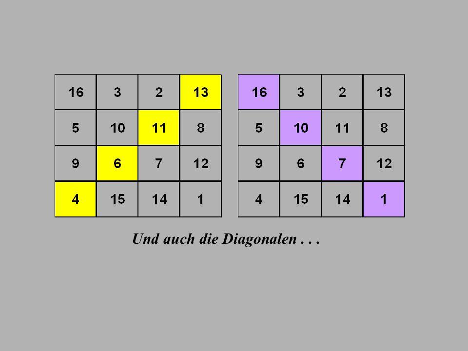 3 + 2 + 15 + 14 = 34
